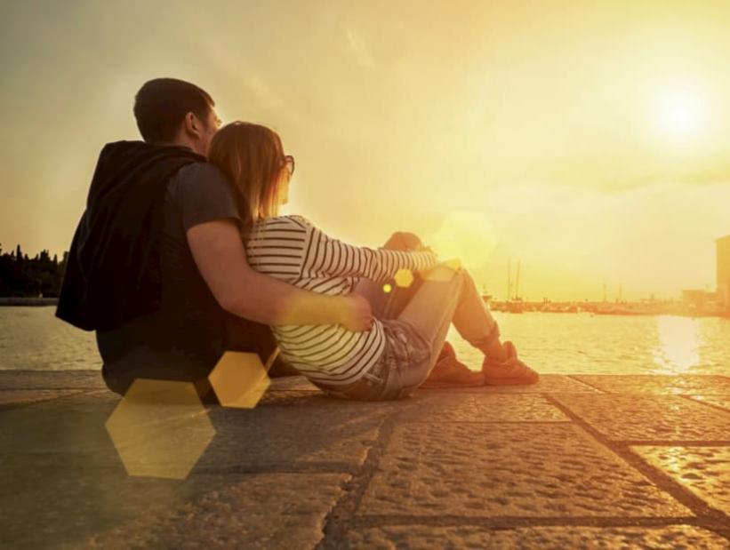 enfermedades reumáticas y relaciones íntimas