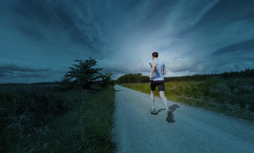 SORCOM convoca una carrera solidaria para visibilizar las enfermedades reumáticas