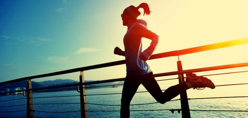 deporte y artritis