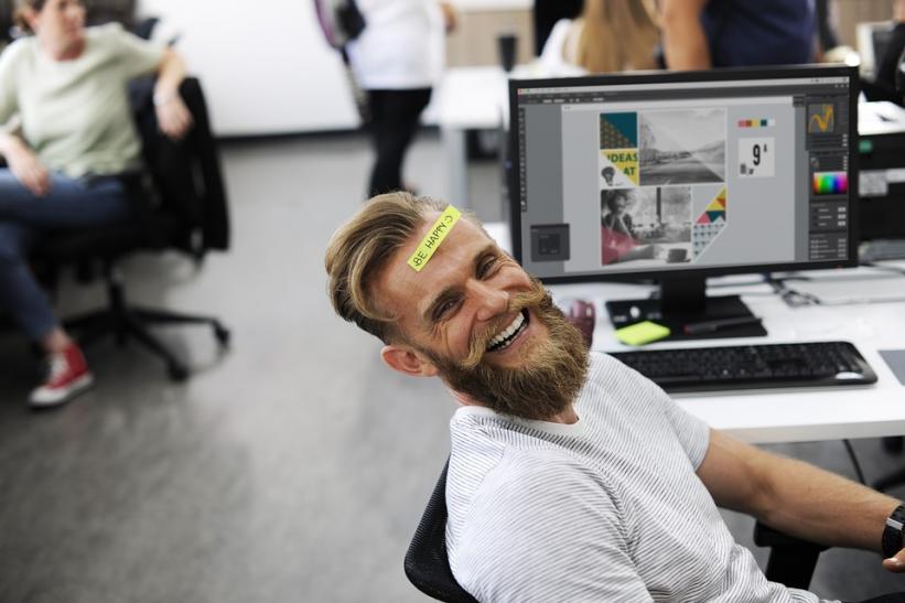 Trabajar es fundamental para las personas con artritis