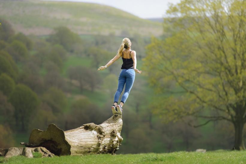 Domina el estrés para mejorar los síntomas de la artritis