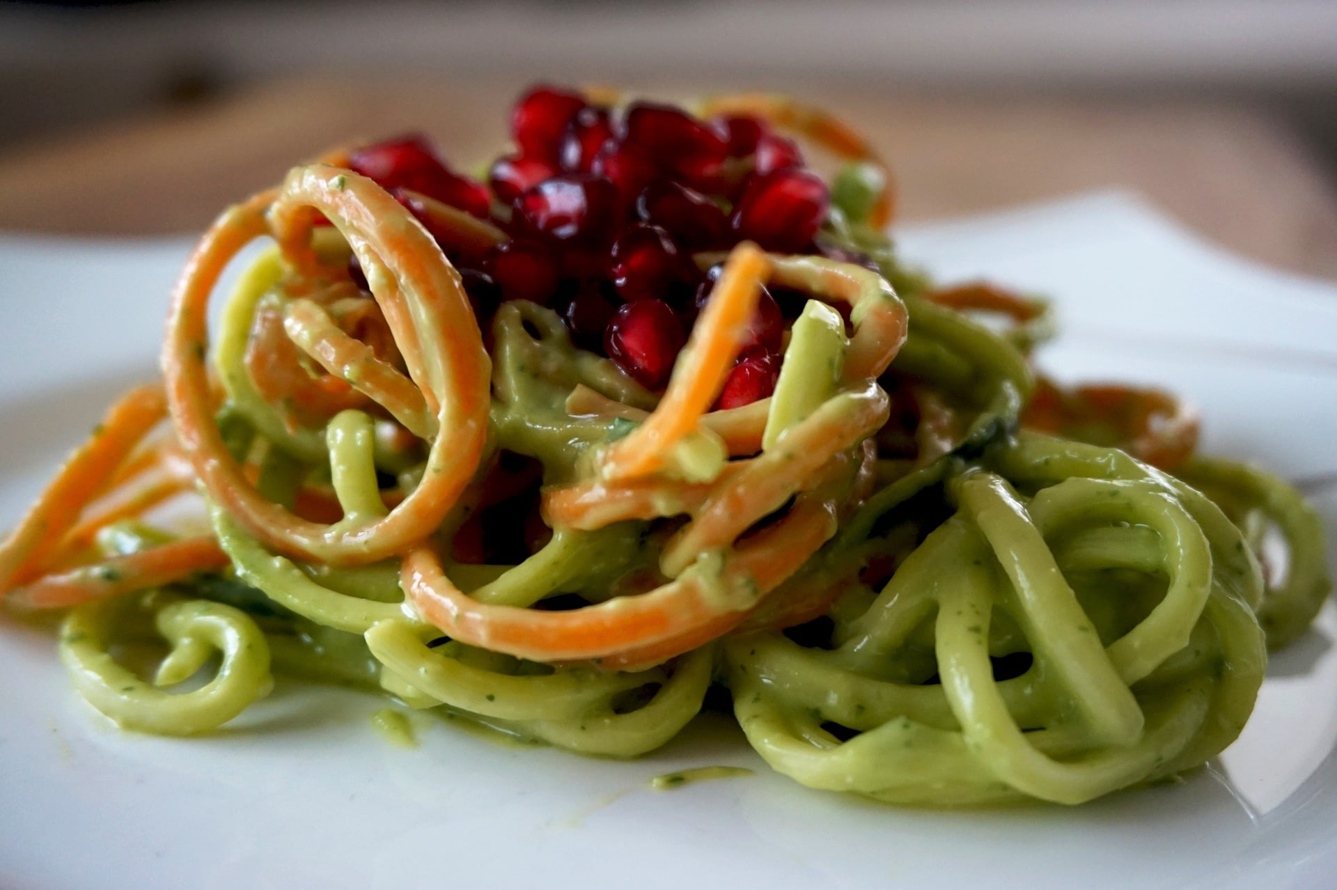 La dieta mediterránea incluye alimentos de efecto antiinflamatorio