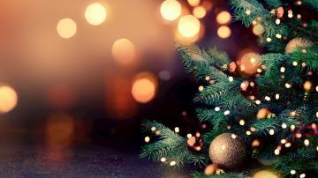 felicitación navidad artritis hoy