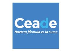 Coordinadora Española de asociaciones de Espondiloartritis
