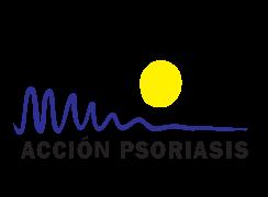 accion psoriasis