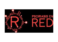 Psoriasis en Red