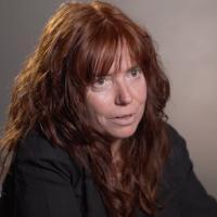 Ana Vázquez, Presidenta de la asociación Liga Reumatolóxica Galega