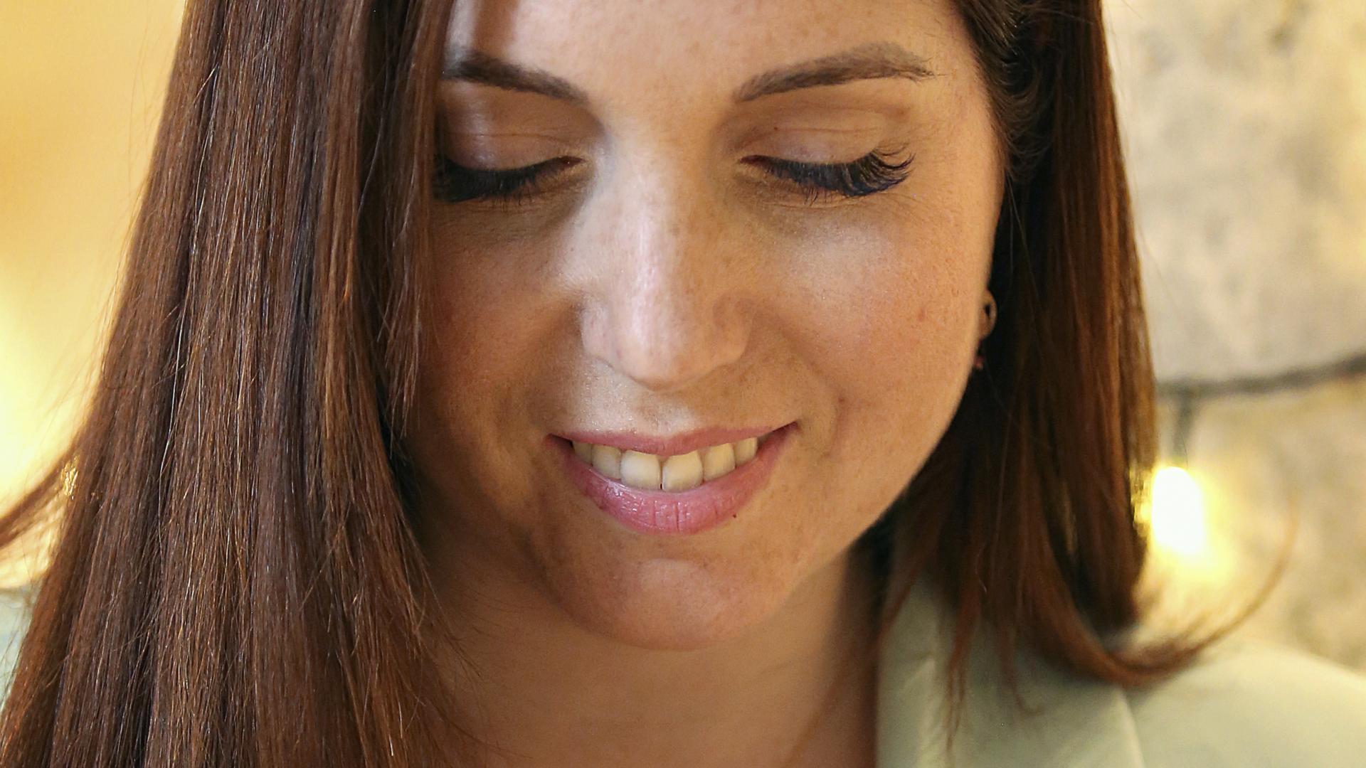 Carolina Jiménez Merino