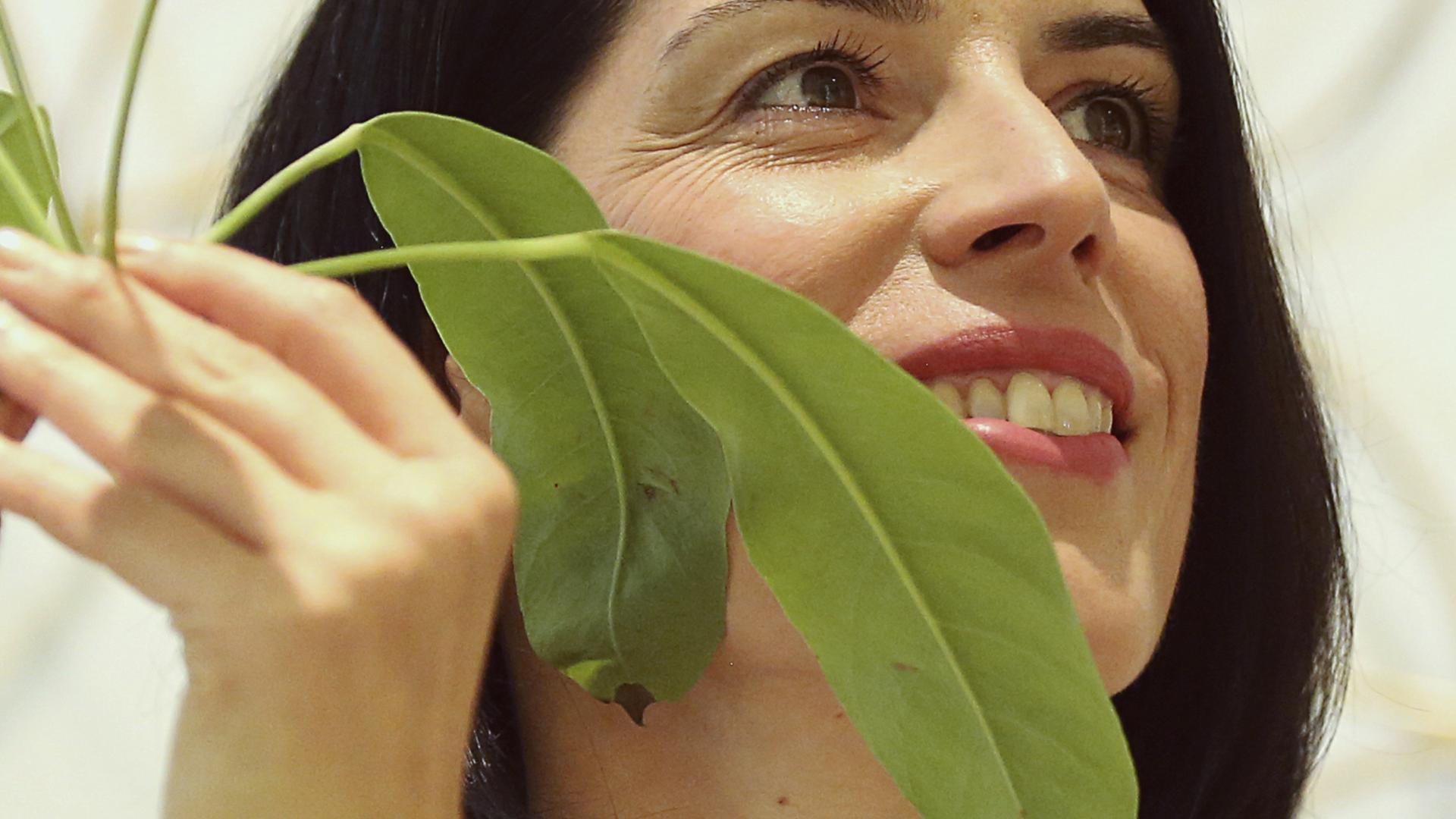 María del Carmen Martínez Madrid
